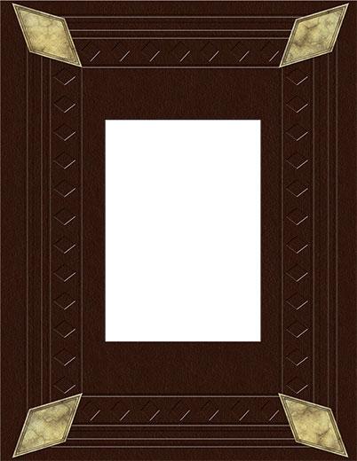 Book Cover 5 Transparent