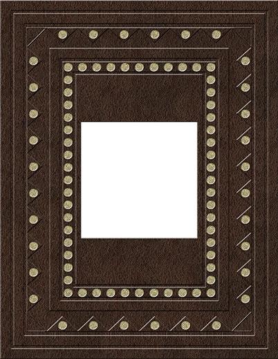 Book Cover 11 Transparent
